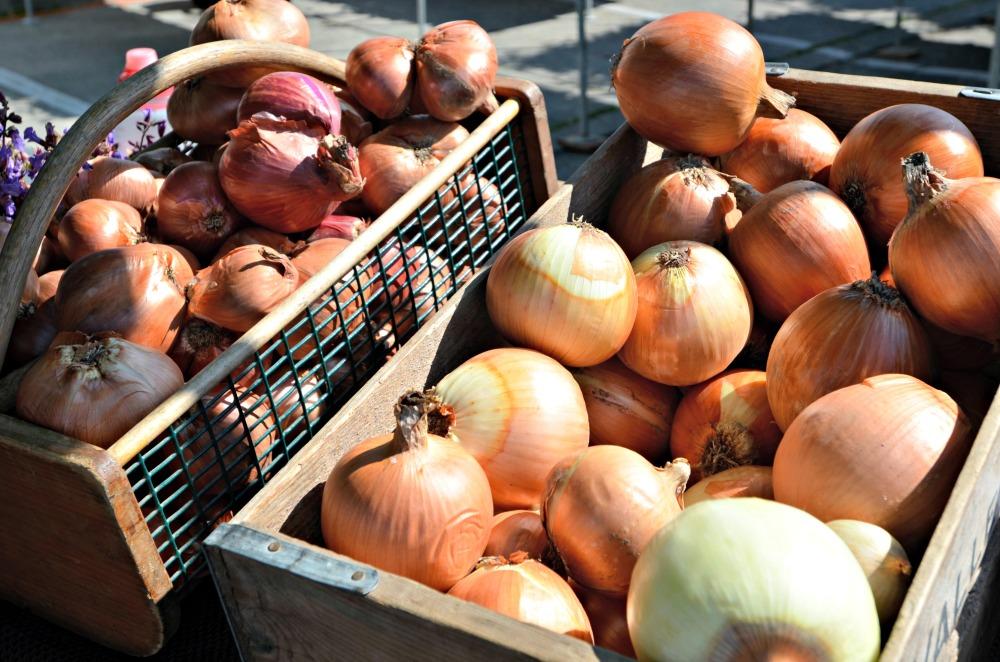 farmersmarketONIONS